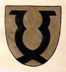 Wappen Morneweg