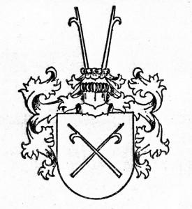 Wappen Berner