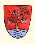 Wappen Freyenhagen