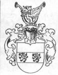 Wappen Süstermann