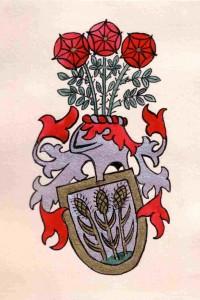 Wappen Soltau