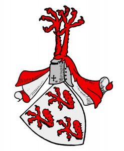 Wappen v.d.Schulenburg