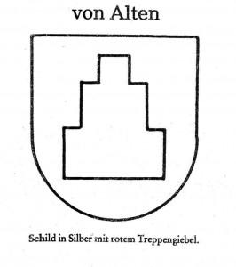 Wappen-von-Alten