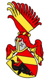 Wappen von Stiten