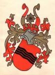 Wappen Fortmann