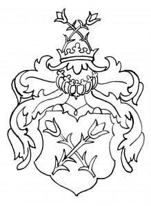 Wappen Cumme