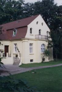 Wohnhaus-Cockerill-Guben-1999