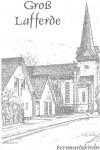 Kirche Groß Lafferde